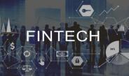 Turkije heeft concurrentievoordeel in financiële technologie