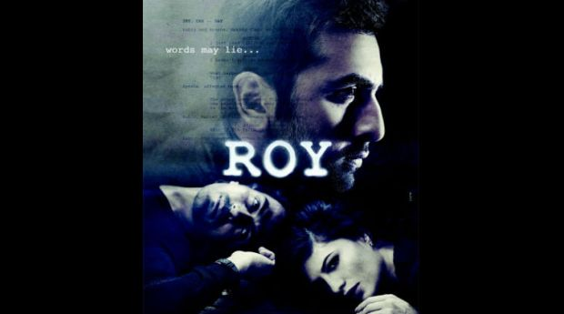 roy-poster-759