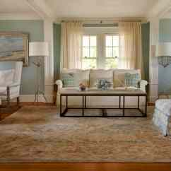 Traditional Living Rooms With Oriental Rugs Ideas For Room Wallpaper Interior Design How To Choose An Area Rug