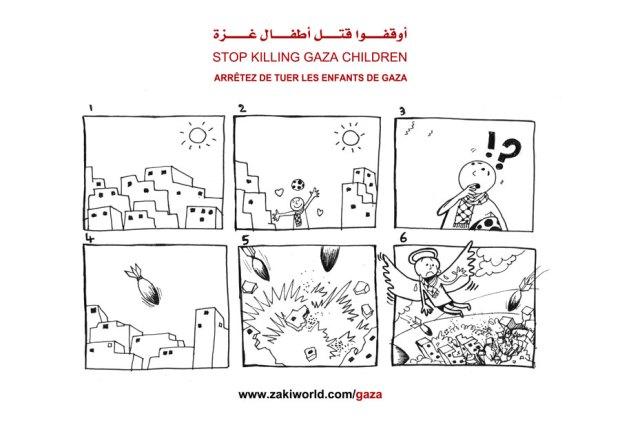 Caricature_Gaza_9_72