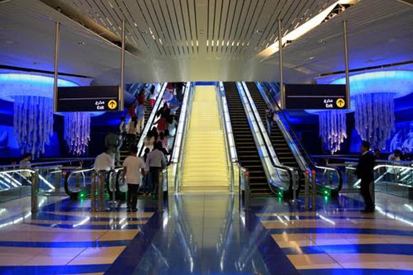 MetroDubai06