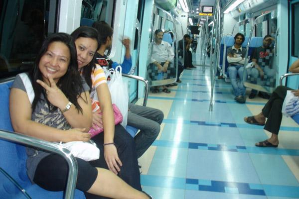 MetroDubai07