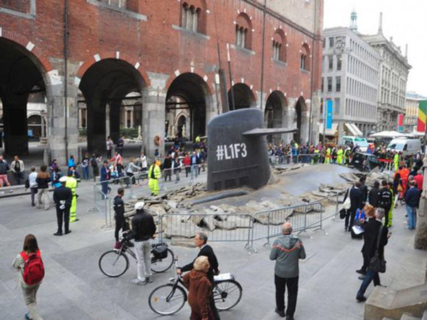 submarine05