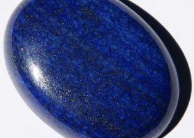 ラピスラズリ(瑠璃/るり)Lapis Lazuliの特徴・意味と効果