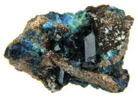 ラズライト(天藍石/てんらんせき)Lazuliteの特徴・意味と効果