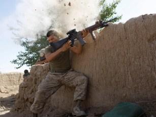 05_afghanis