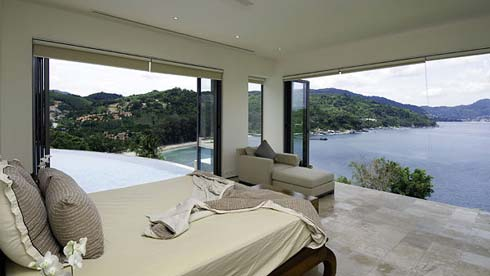 amazing-bedroom-view