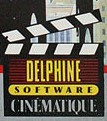delphine-software