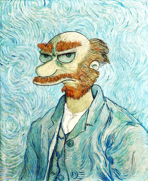 groundskeeper_willie_van_gogh_by_limpfish