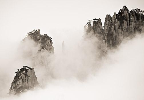 ridge-1332-thumb