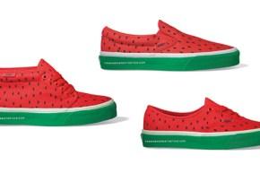 vans-2009-ss-watermelon-pack-1
