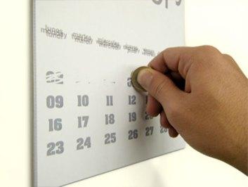 calendrier-grattable