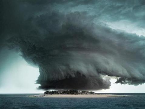 nuage-ile