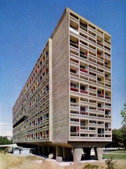 o_le-corbusier-unite-habitation-france-c1950