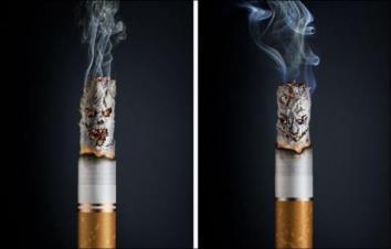 cigarette-mal