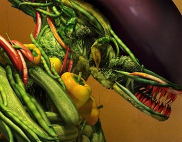 salade_alien