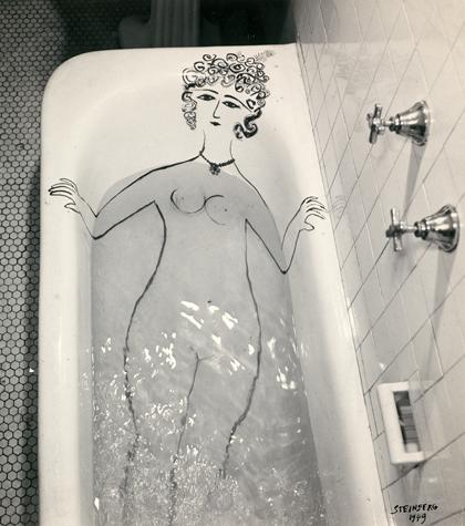 woman-intub1949