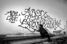alphabet-love