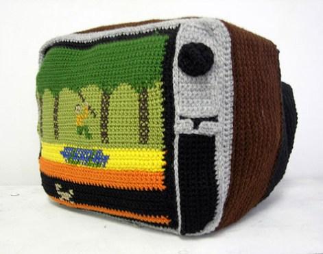 atari-crochet-1