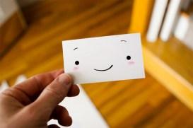 carte-sourire