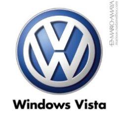 f-windowsvolks