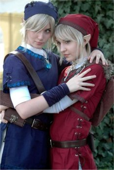 link_cosplay_01