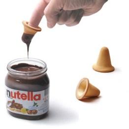 nutella-finger-biscuits