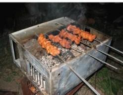pc-barbecue-chauffe