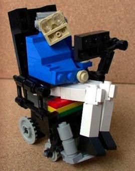 stephen_hawking_lego-1