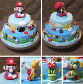super-mario-bros-cake