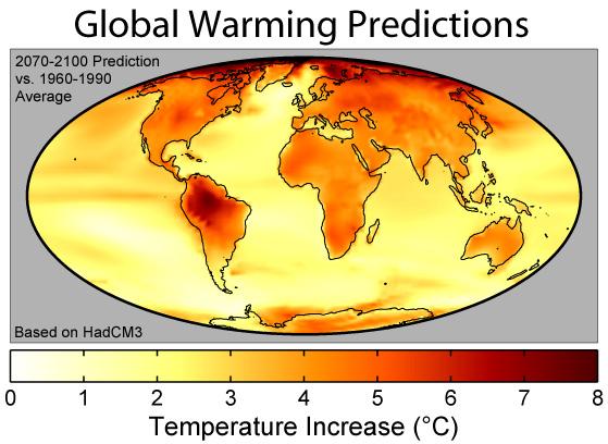 warming_gwa_big