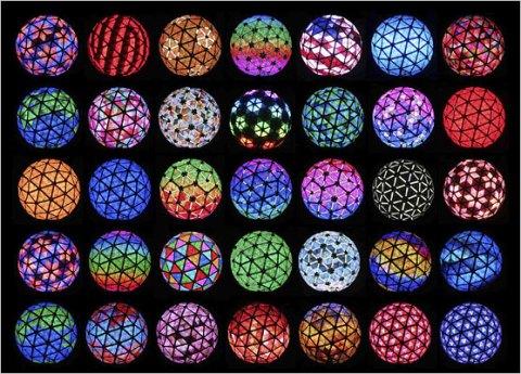 21led_balls