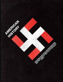 americanhistory