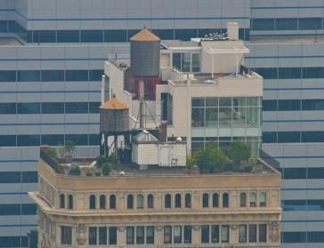 main-toit-building