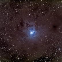 NGC7023_jeng1024