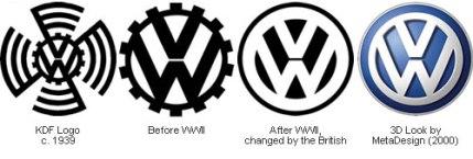 car-logo-vw