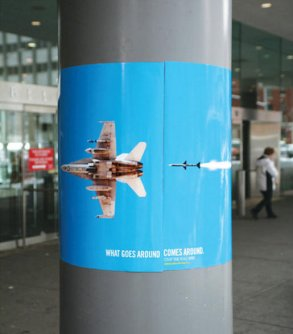 what-goes-around-jet-poster