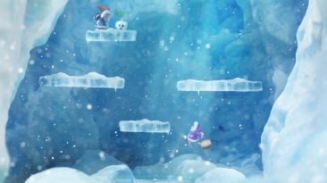 Ice_Climber_by_Orioto