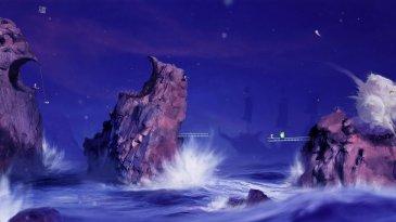 Sea_Battlegound_by_Orioto
