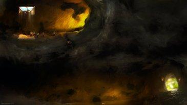 Speleology__s_Friends_by_Orioto