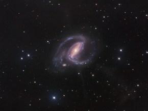 NGC1097L_gendler