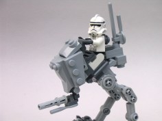 at rt walker starwars lego