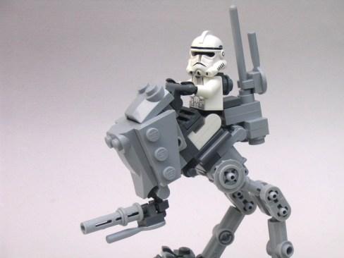 at rt walker starwars lego