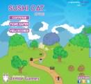 2010-03-20_super fat cat