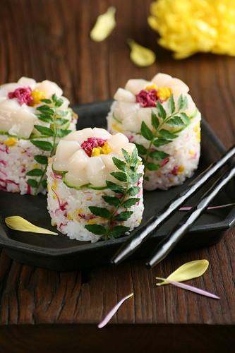 2010-03-25_sushi201510