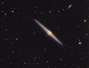 NGC4565_hager