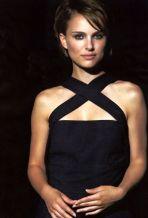Natalie_Portman dress