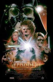 episode 3 revenge of the zombies