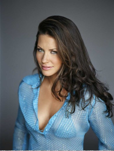 evangeline-lilly kate