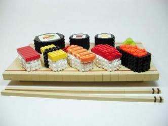 lego_sushi_06